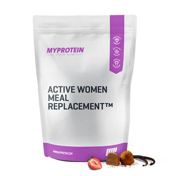 active-woman-meal-replacement-velvet-vanilla-500g