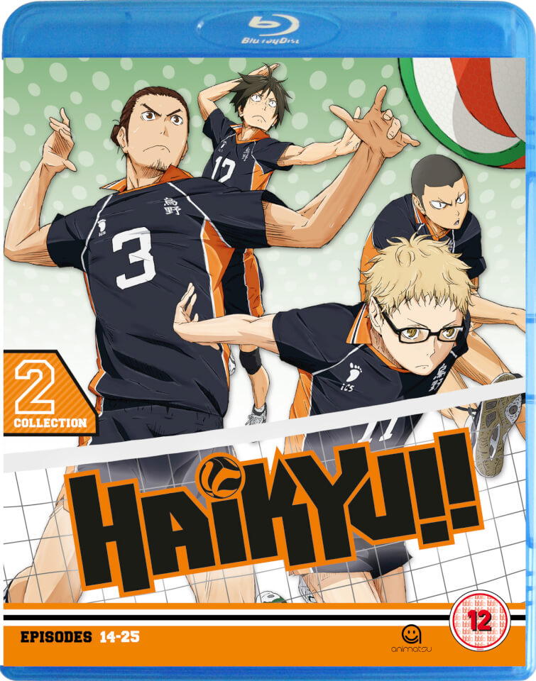 haikyu-season-1-collection-2