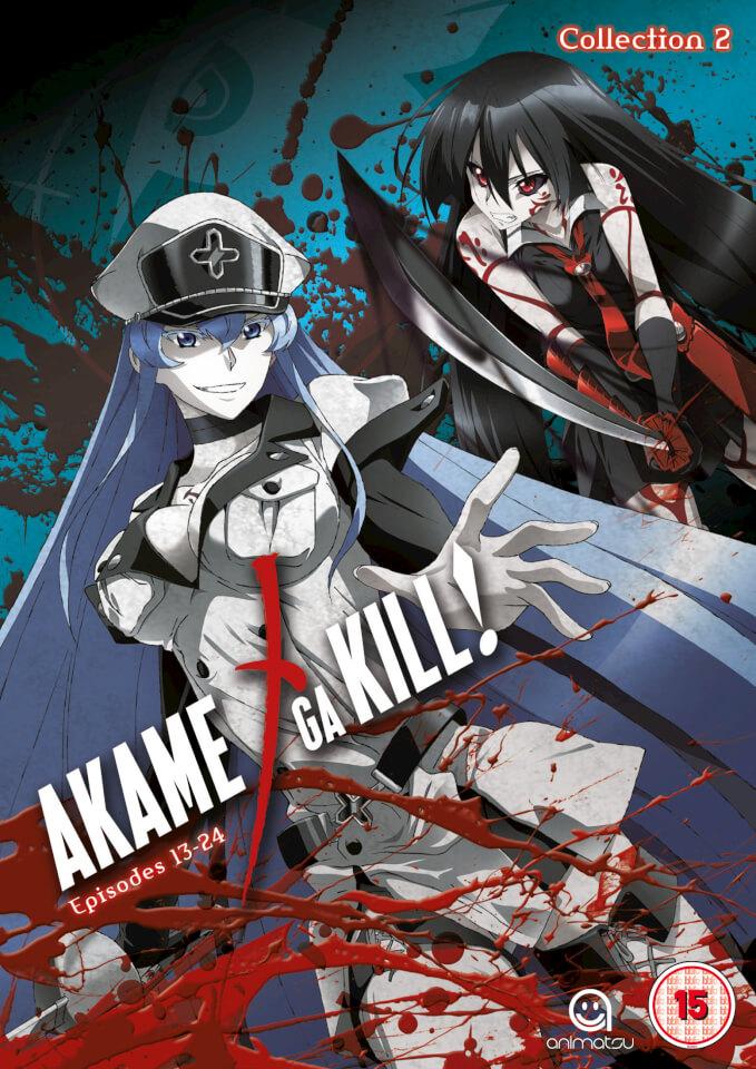 akame-ga-kill-collection-2