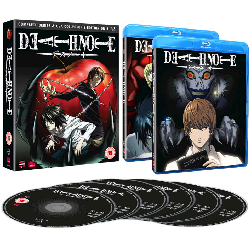 death-note-complete-series-ova-collector-edition