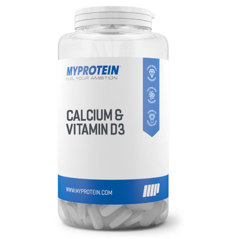 calcium-vitamin-d3-60-tablets