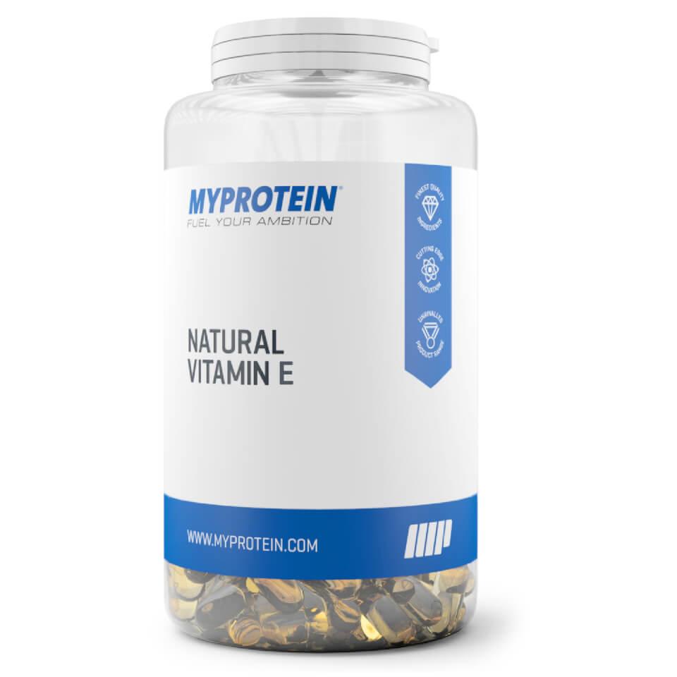 natural-vitamin-e-400iu-30-softgels