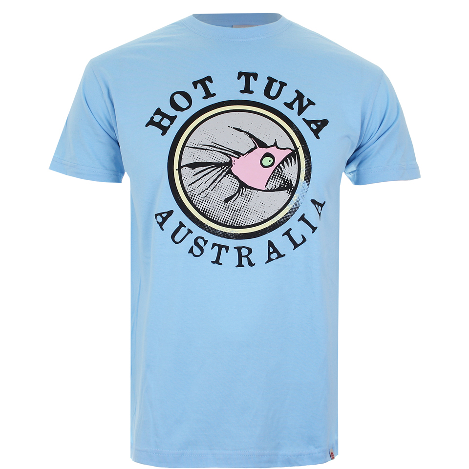hot-tuna-men-australia-t-shirt-sky-blue-s