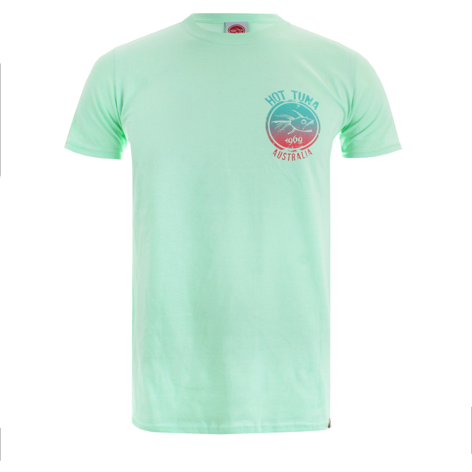 hot-tuna-men-colour-fish-t-shirt-mint-s