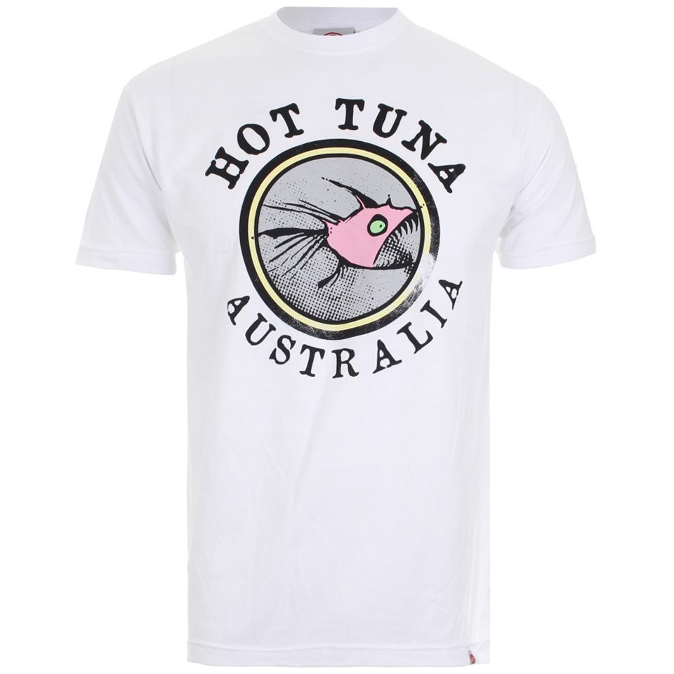 hot-tuna-men-australia-t-shirt-white-s
