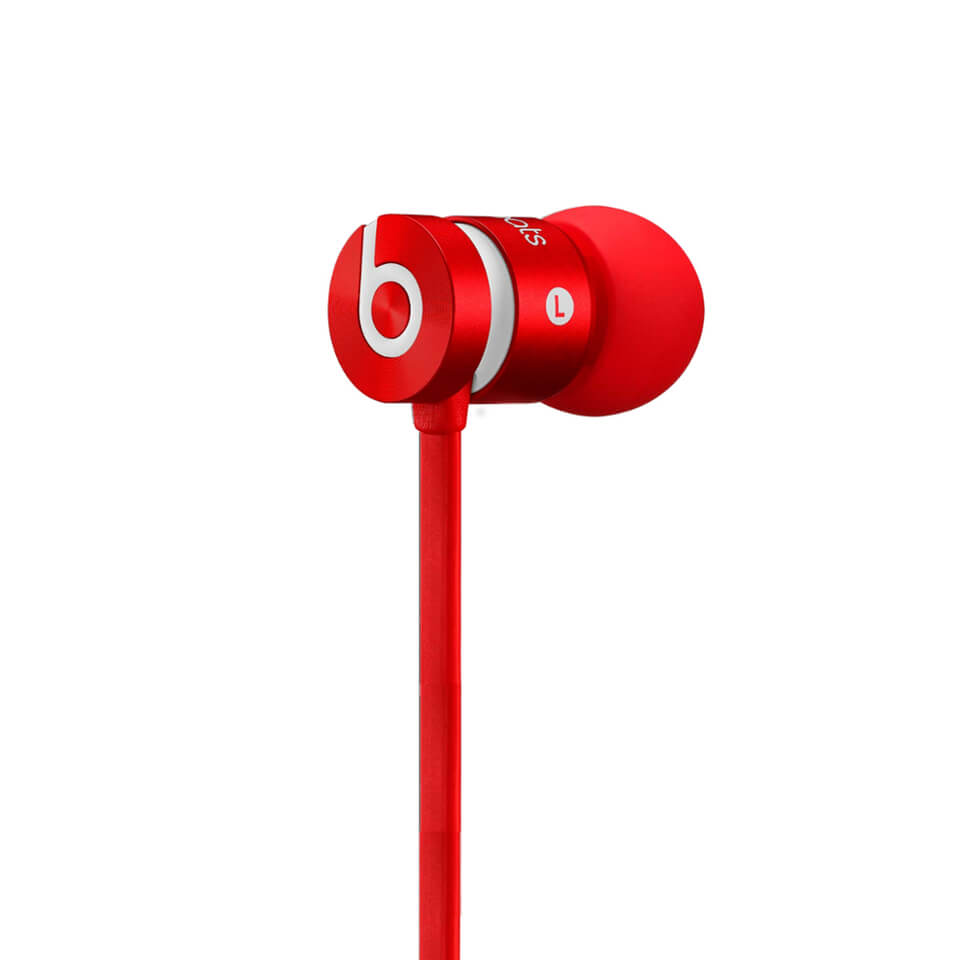 beats-by-dr-dre-urbeats-2-earphones-red-manufacturer-refurbished