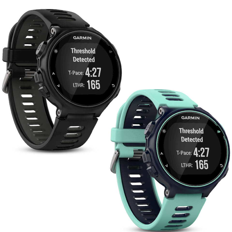 garmin-forerunner-735xt-tri-bundle-blackgrey