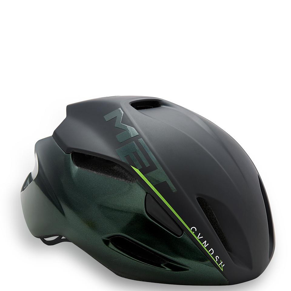 met-manta-aero-road-helmet-cavendish-edition-m52-59cm