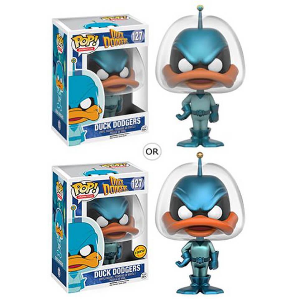duck-dodgers-pop-vinyl-figure