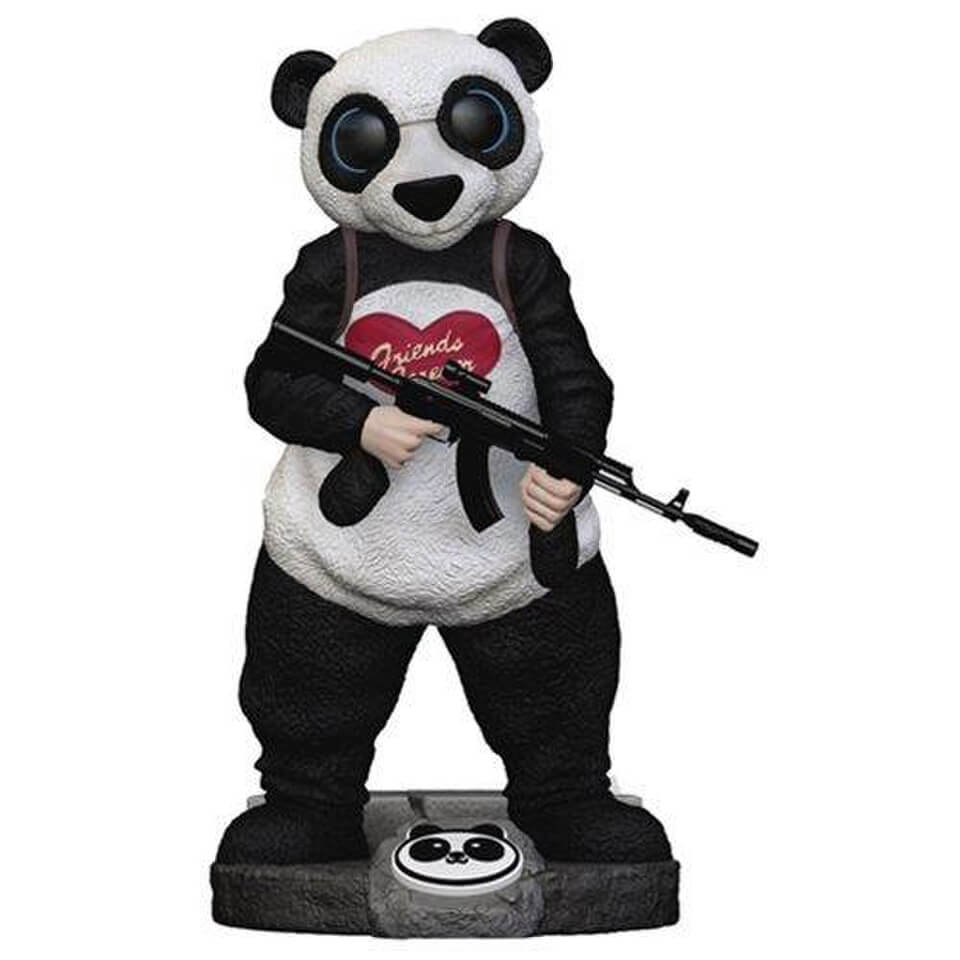 suicide-squad-panda-finders-keypers-statue