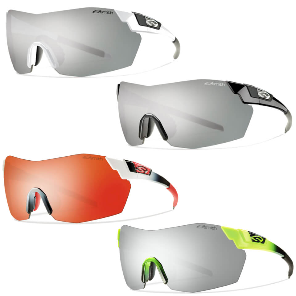 smith-pivlock-v2-max-sunglasses-whitesuper-platinum