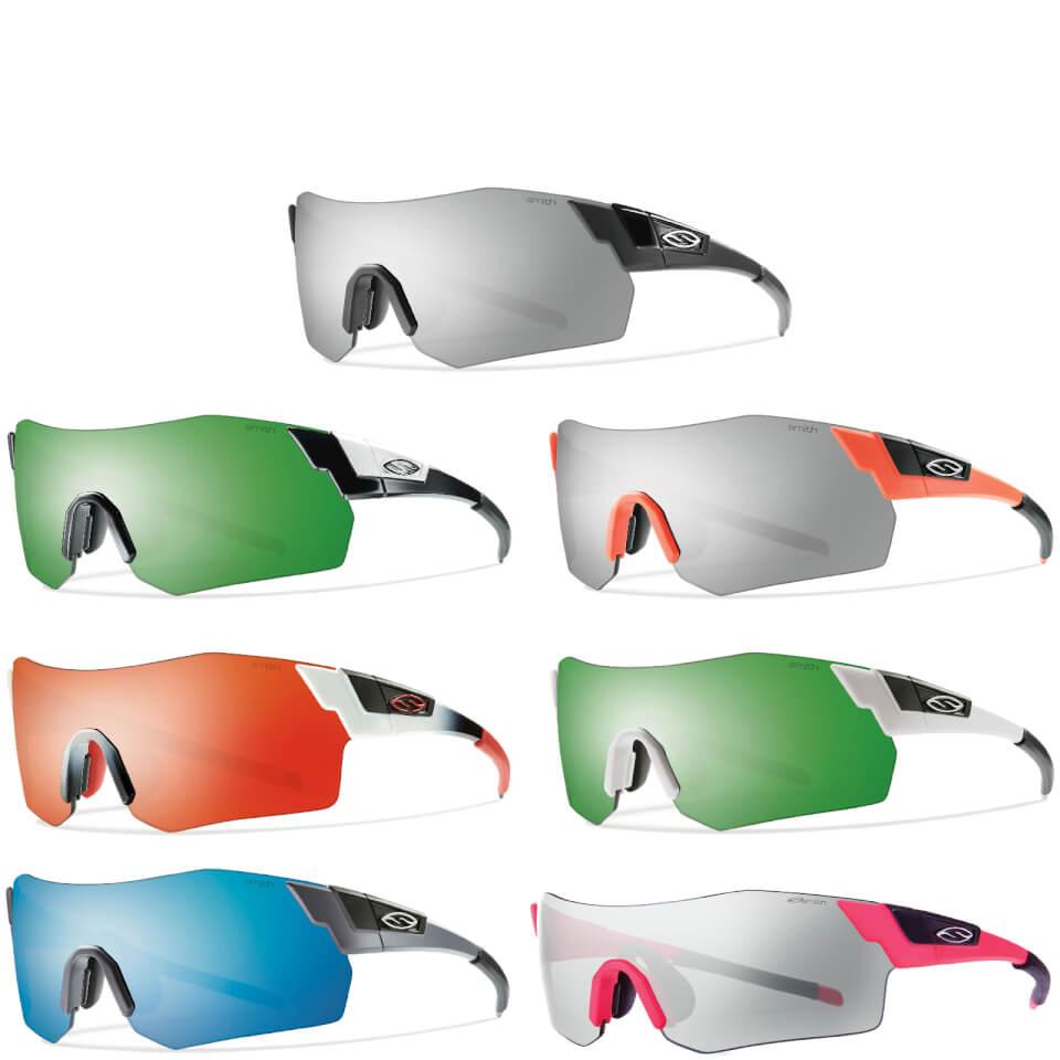 smith-piv-lock-arena-max-sunglasses-black-green-sol-x