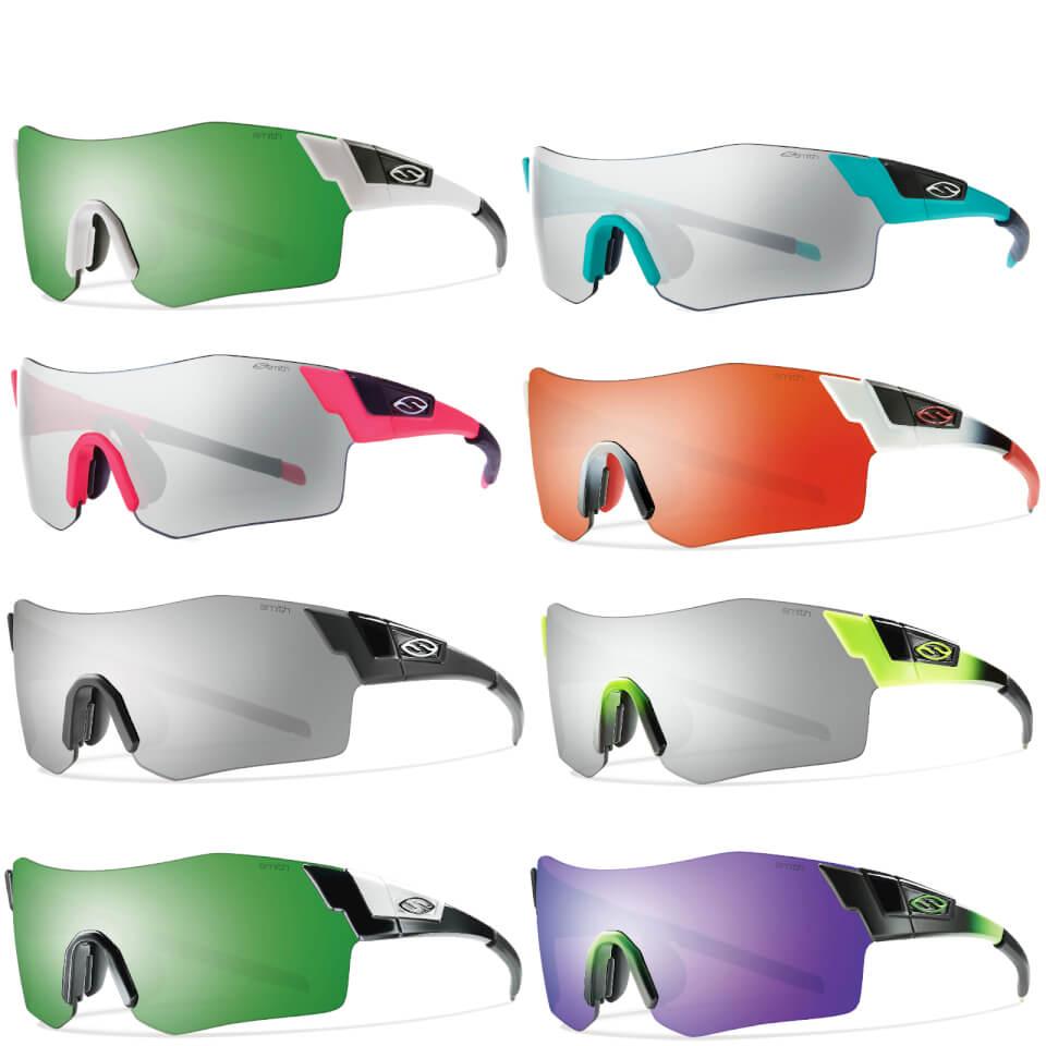 smith-piv-lock-arena-sunglasses-reactor-green-purple-sol-x