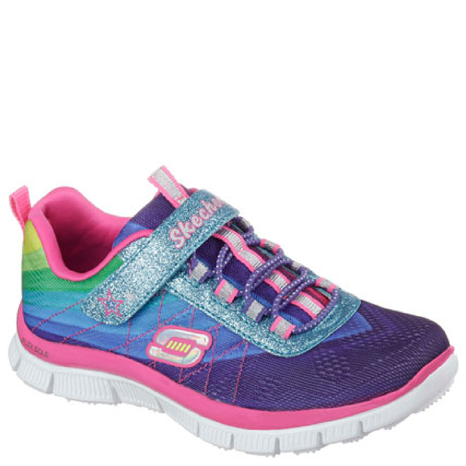 skechers-toddlers-skech-appeal-trainers-multi-45-toddler