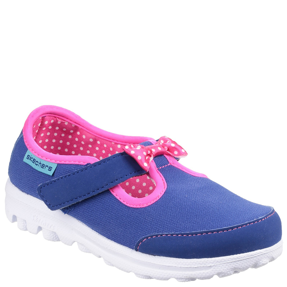 skechers-toddlers-go-walk-bow-shoes-blue-45-toddler