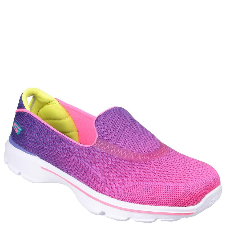 skechers-kids-go-walk-3-shoes-purplepink-10-kids