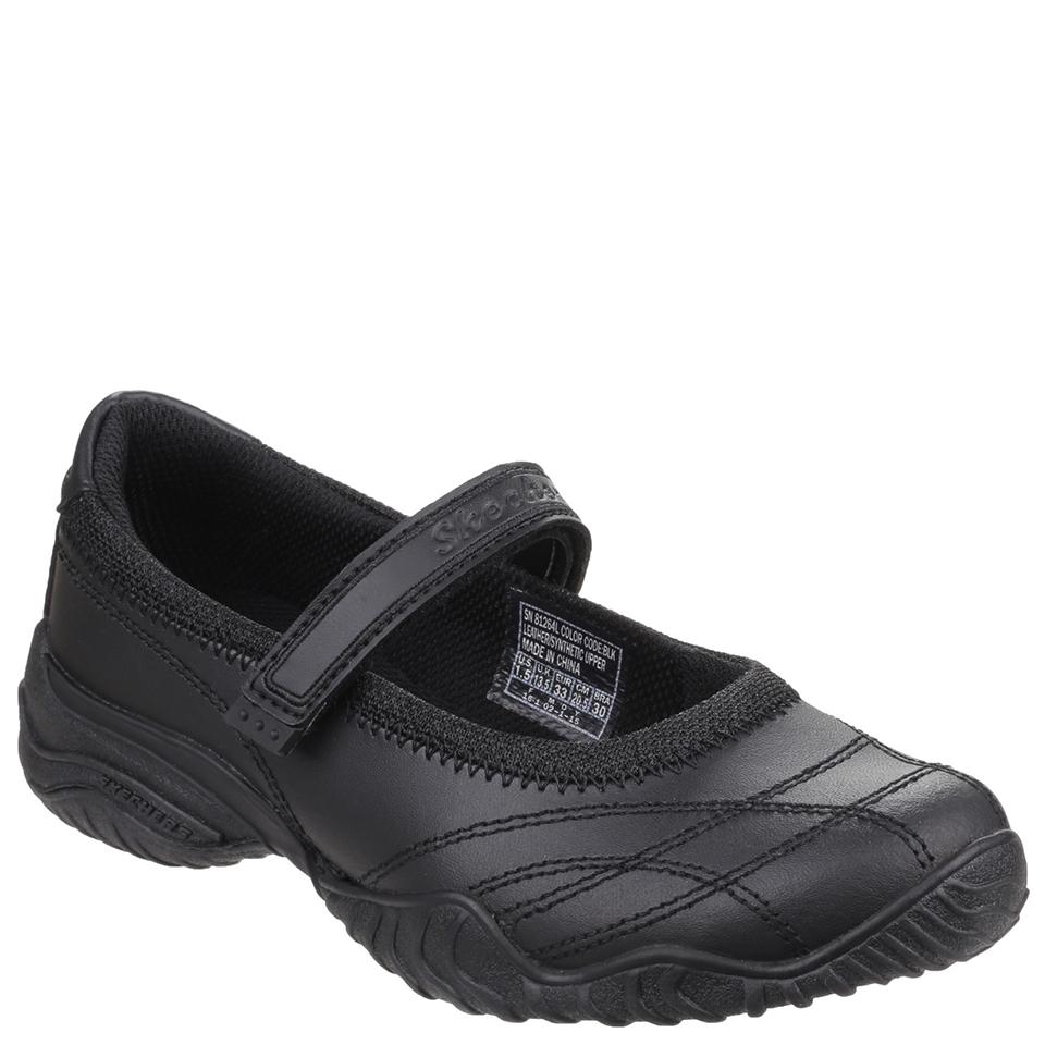 skechers-kids-velocity-pouty-shoes-black-10-kids