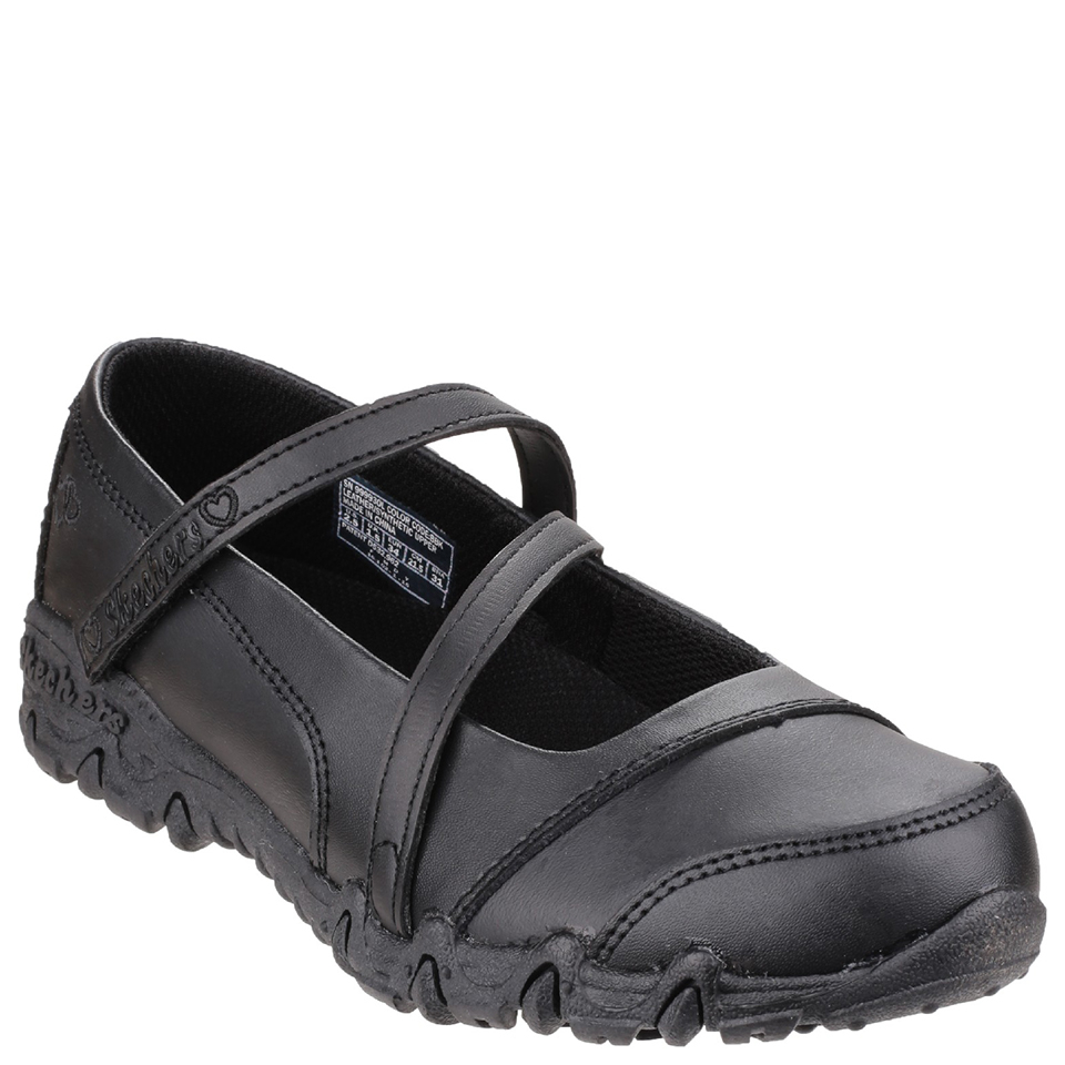skechers-kids-gemz-foglights-shoes-black-11-kids