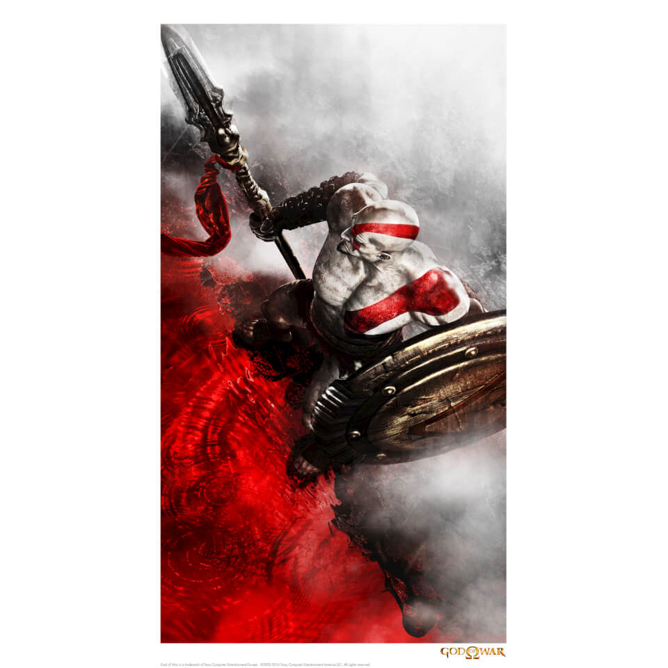 god-of-war-edition-giclee-art-print-timed-sale