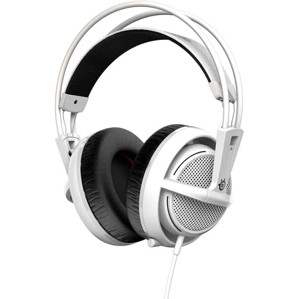 steelseries-siberia-200-headset-white-pc