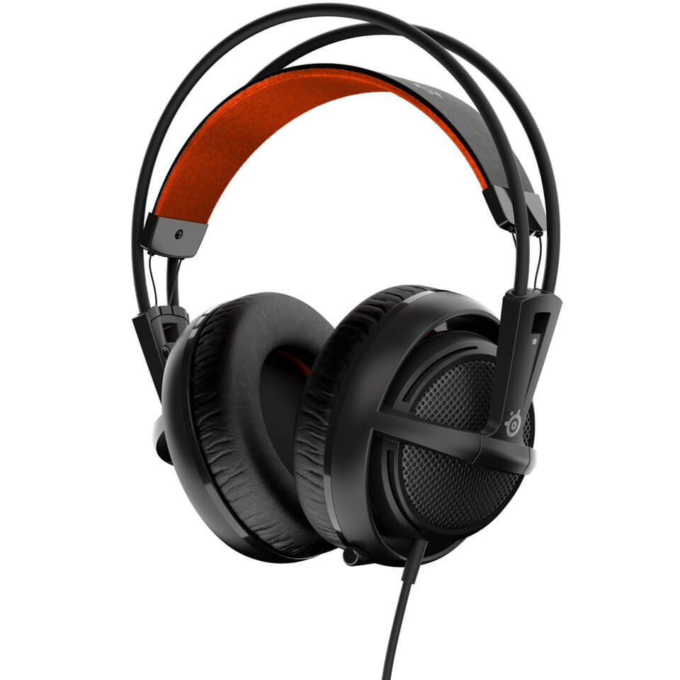steelseries-siberia-200-headset-black-pc