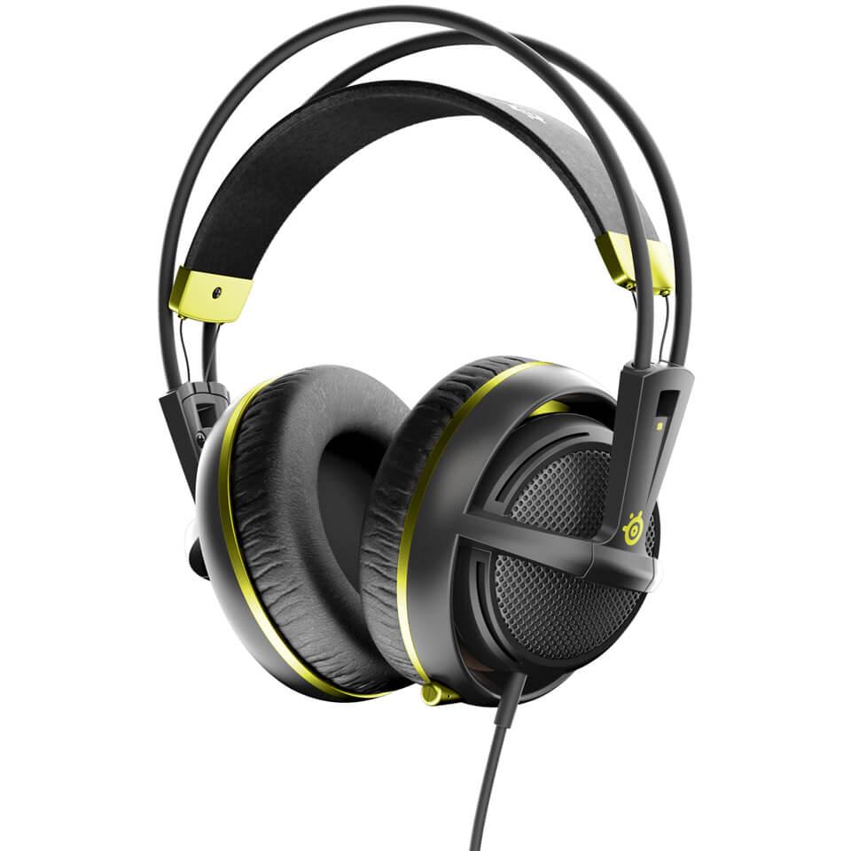 steelseries-siberia-200-headset-alchemy-gold-pc