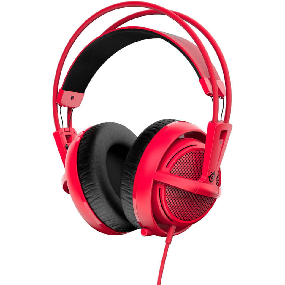 steelseries-siberia-200-headset-forged-red-pc