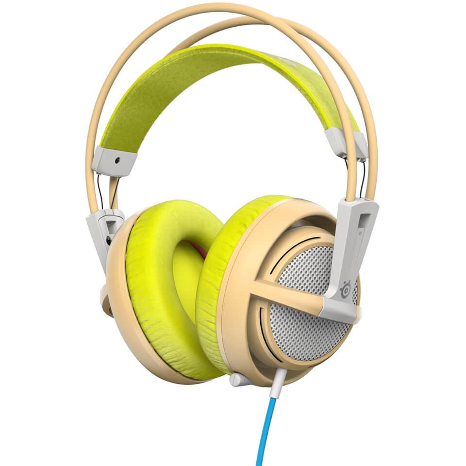 steelseries-siberia-200-headset-gaia-green-pc