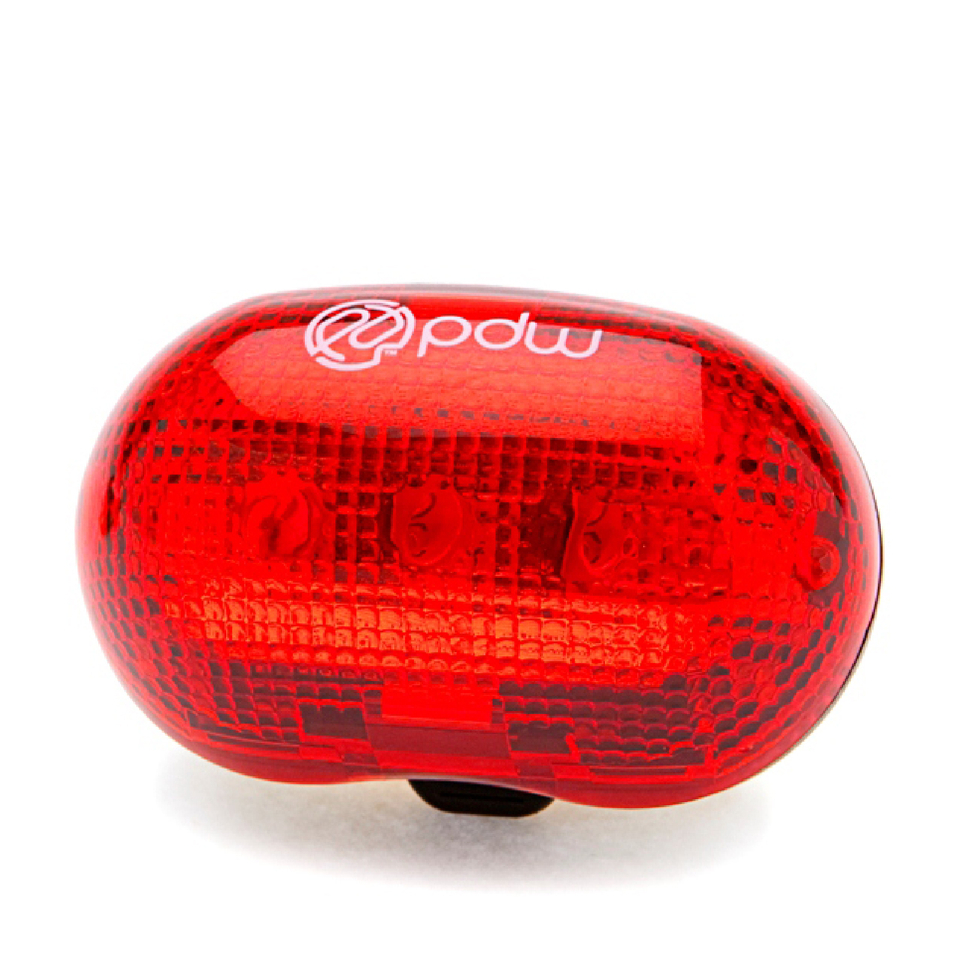 pdw-the-red-planet-rear-light-5-red-leds