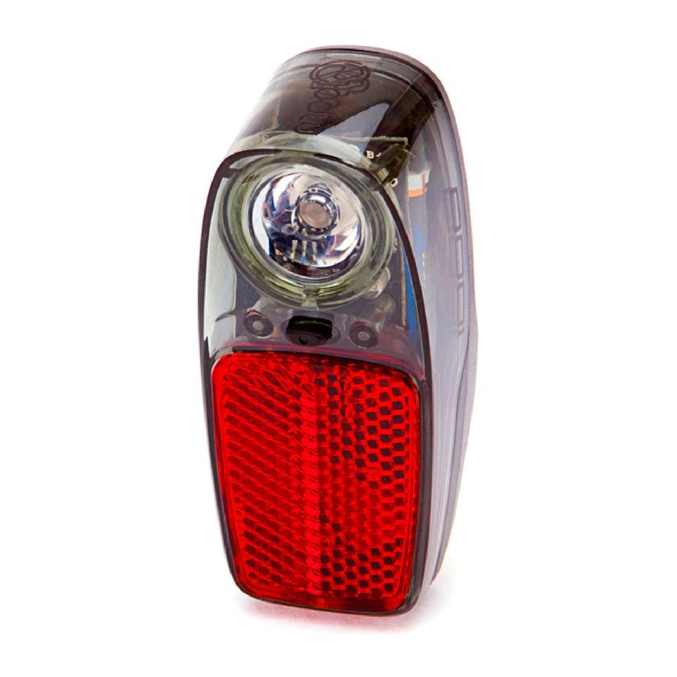 pdw-radbot-1000-rear-light-10-watt-led
