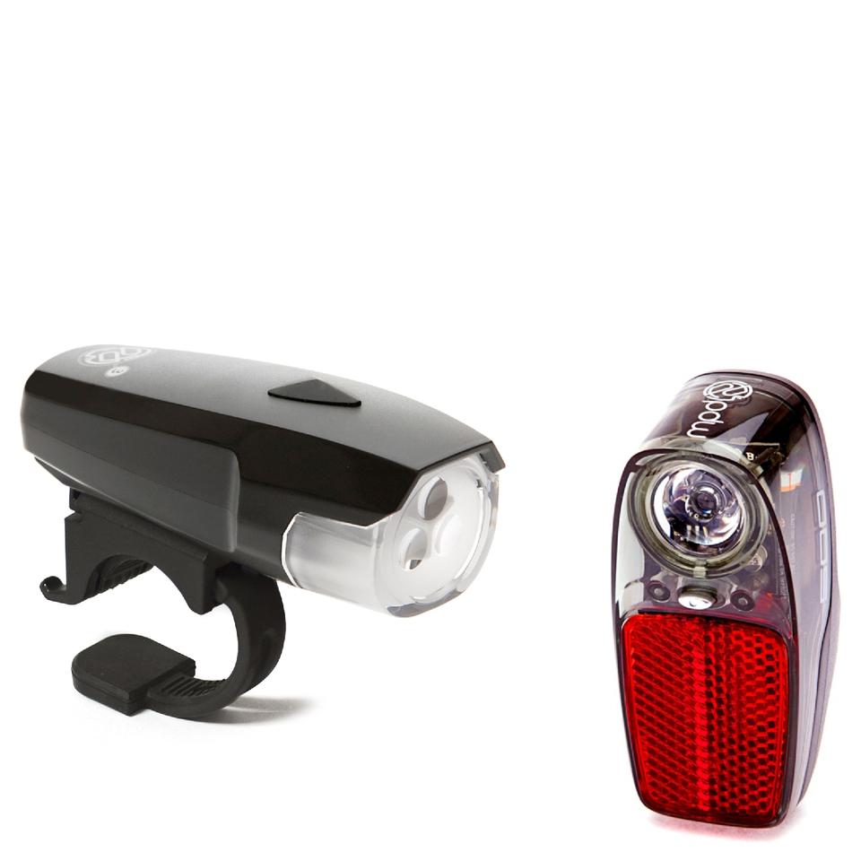 pdw-spaceship-3radbot-500-lightset