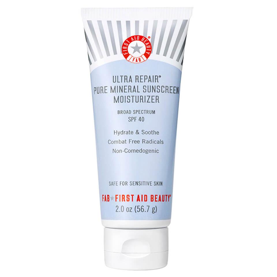 first-aid-beauty-ultra-repair-pure-mineral-sunscreen-moisturizer-spf40-567g