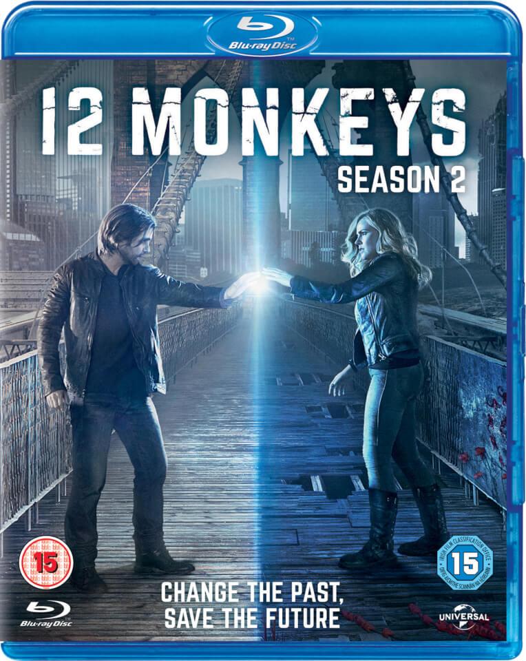 12-monkeys-season-2