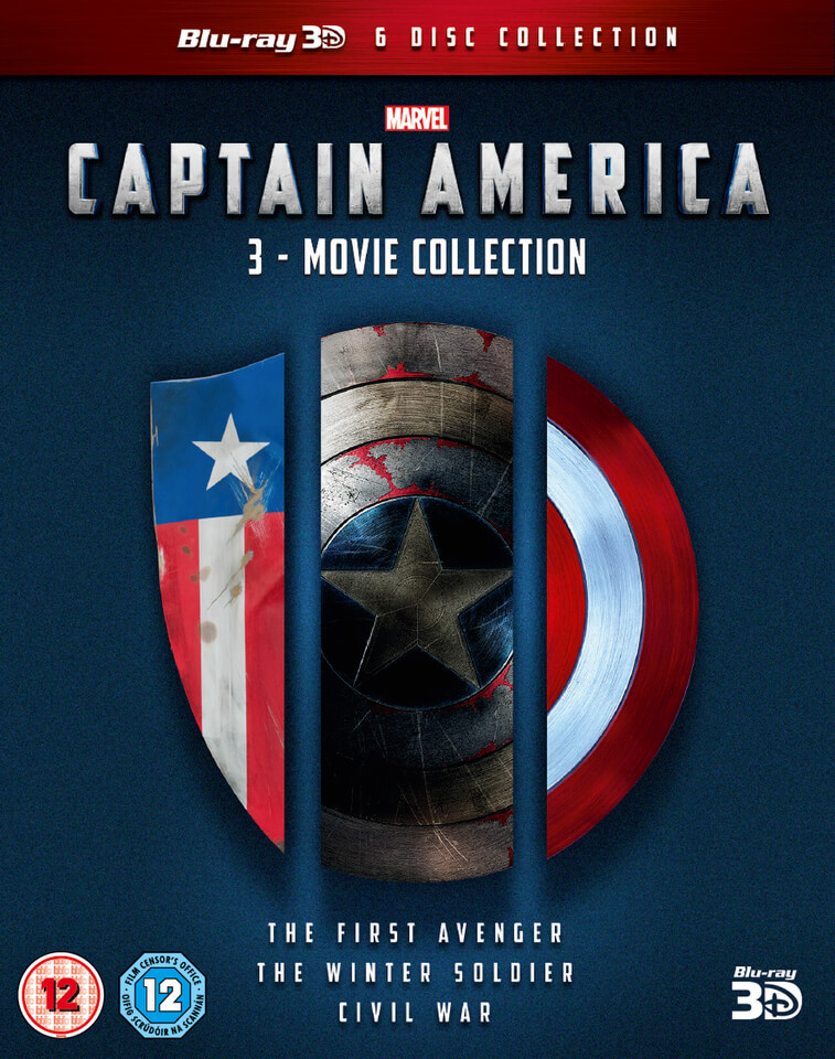 captain-america-1-3-boxset-3d
