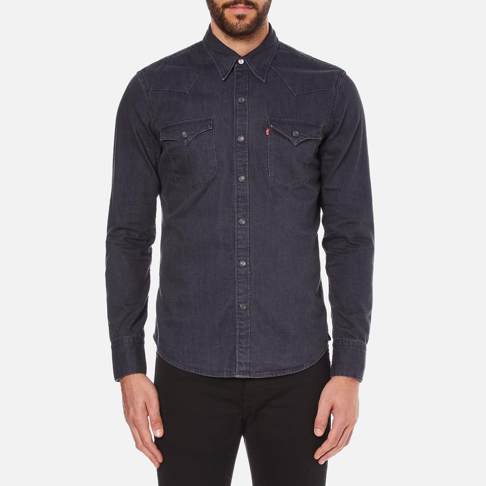 levi-men-barstow-western-shirt-inky-blue-s