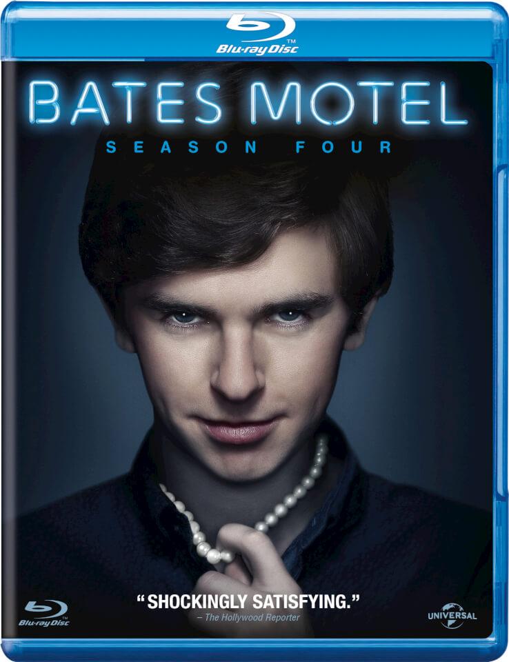 bates-motel-season-4