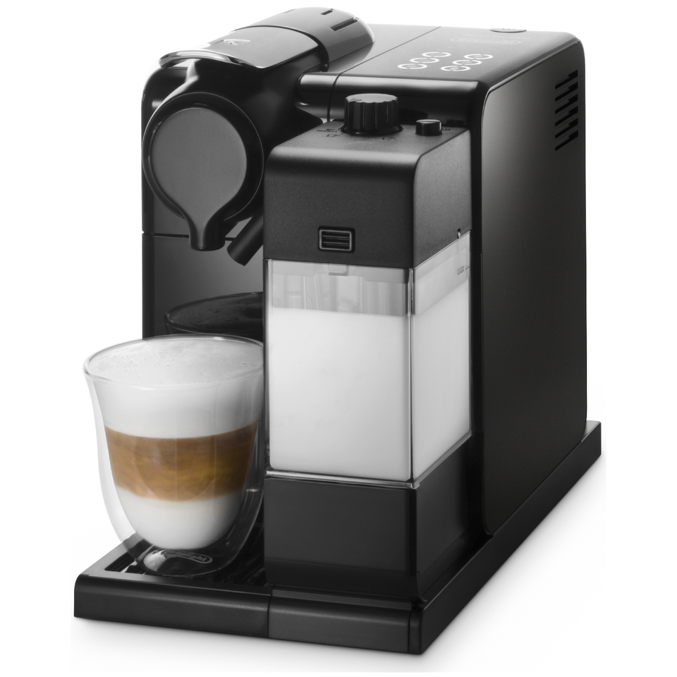 delonghi-en550b-nespresso-lattissima-touch-black