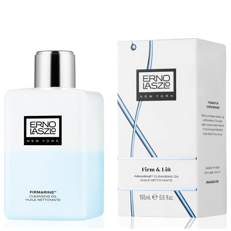 erno-laszlo-firmarine-cleansing-oil