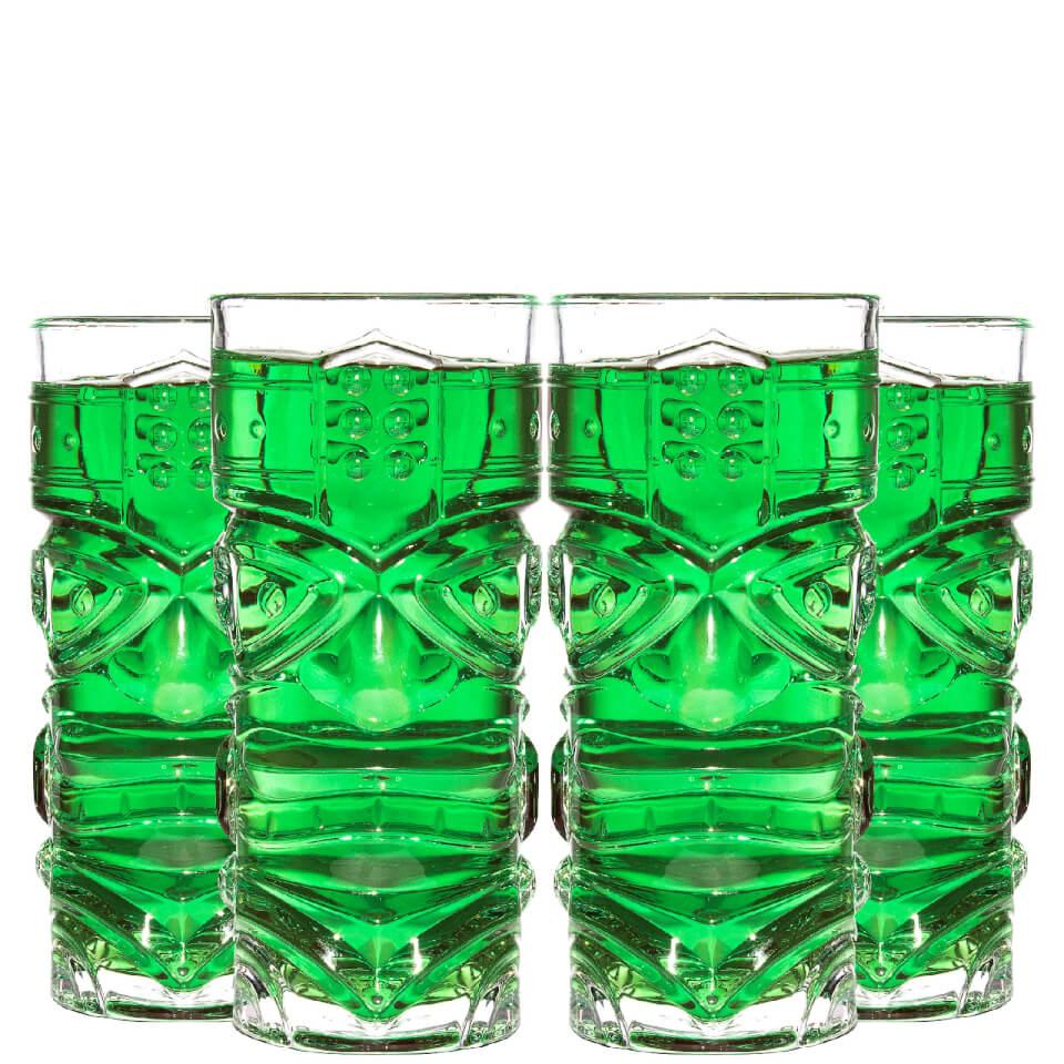 tiki-glass-set-of-4