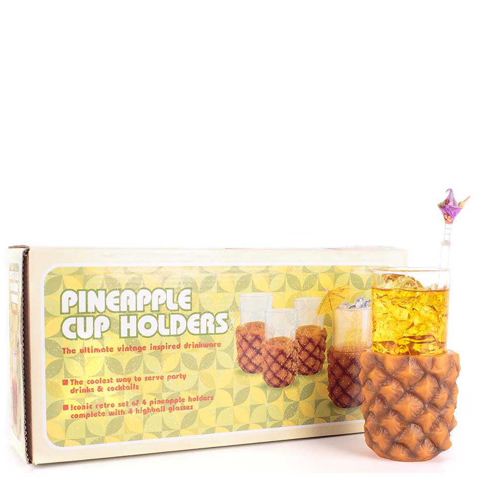 retro-style-pineapple-glasses
