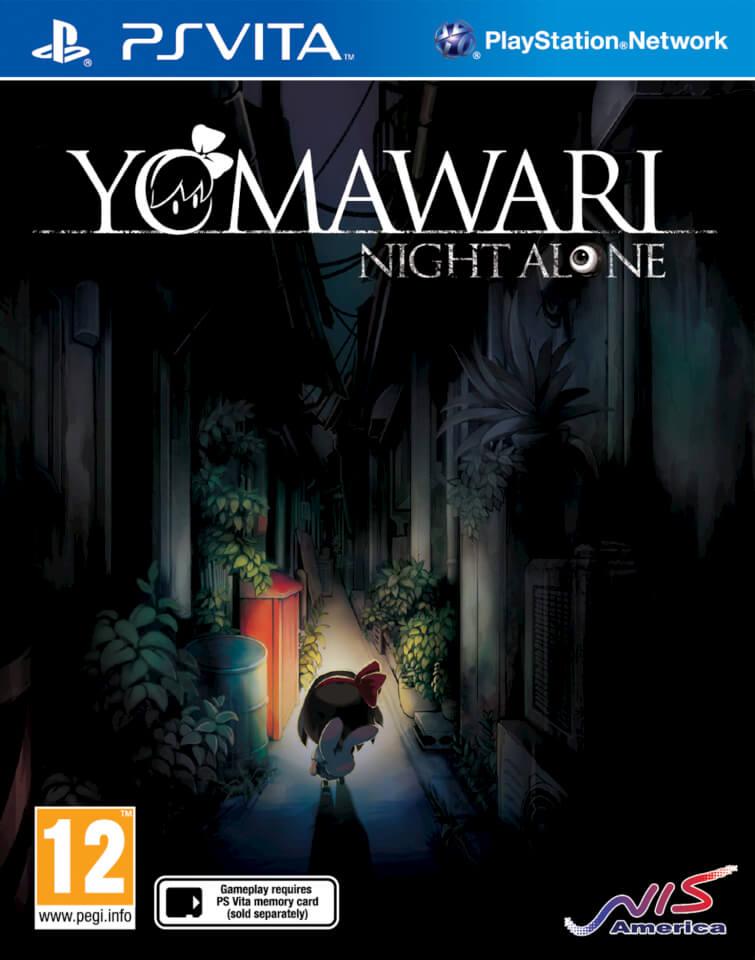 yomawari-night-alonehto-l-ni-q-the-firefly-diary