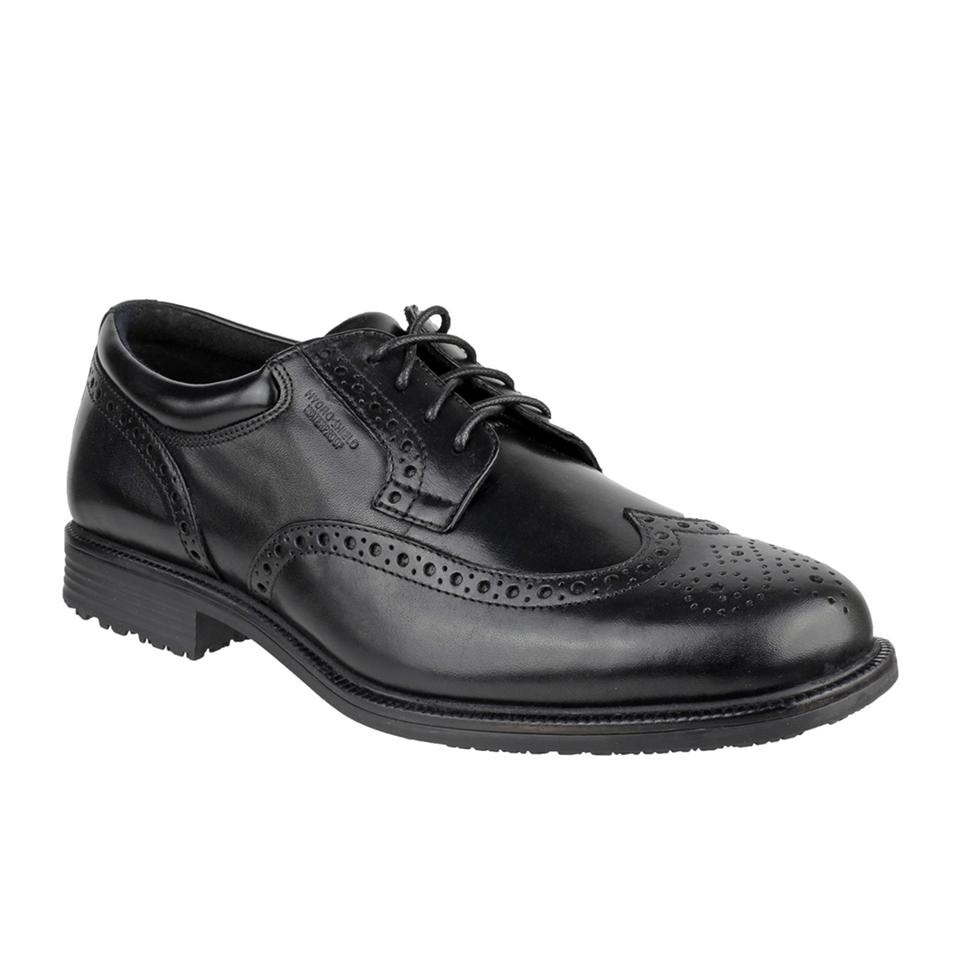rockport-men-essential-details-waterproof-wingtip-shoes-black-7