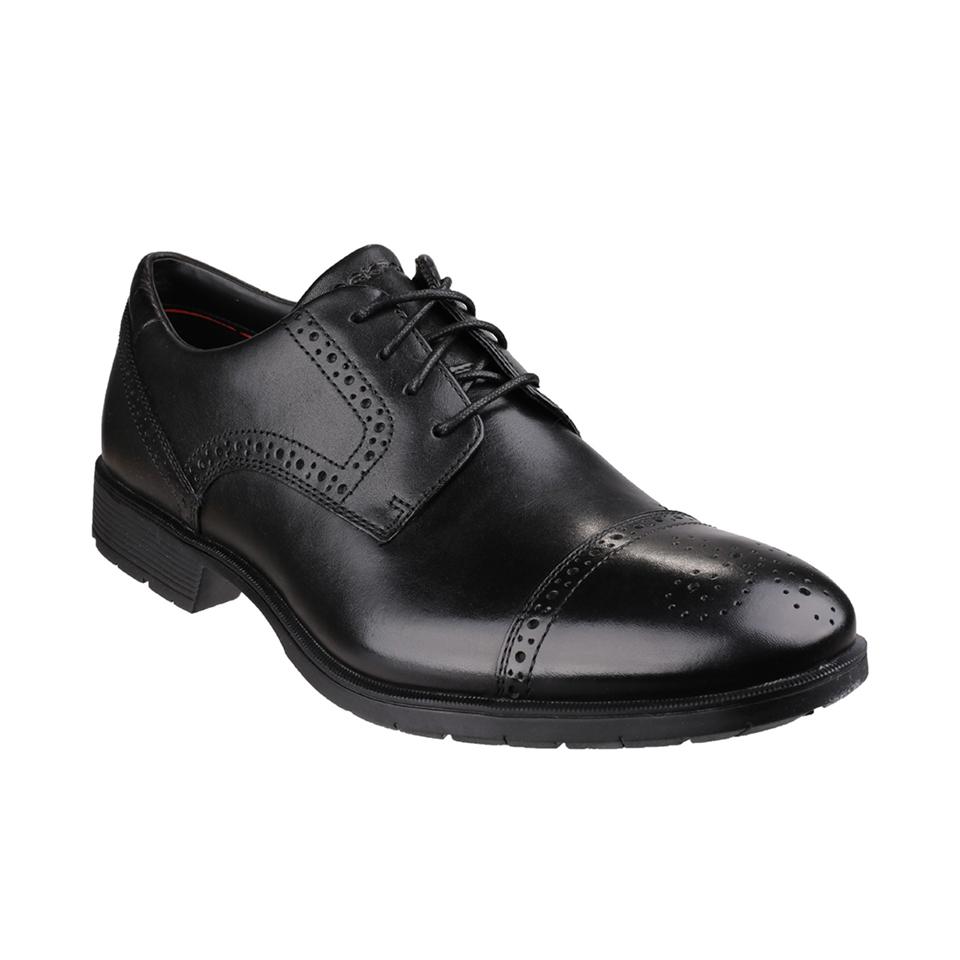 rockport-men-total-motion-toe-cap-brogues-black-7