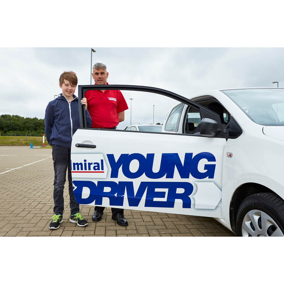 30-minute-young-driver-experience-wide
