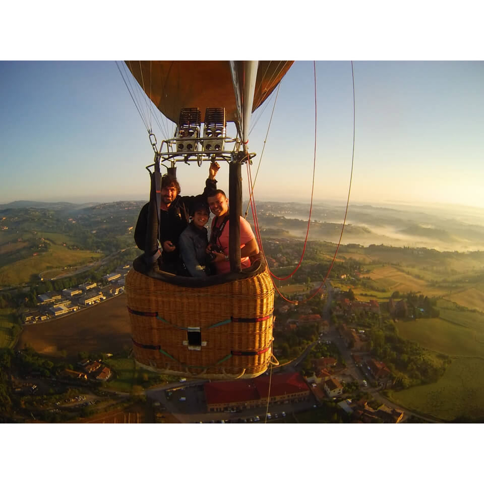 champagne-balloon-flight-for-two