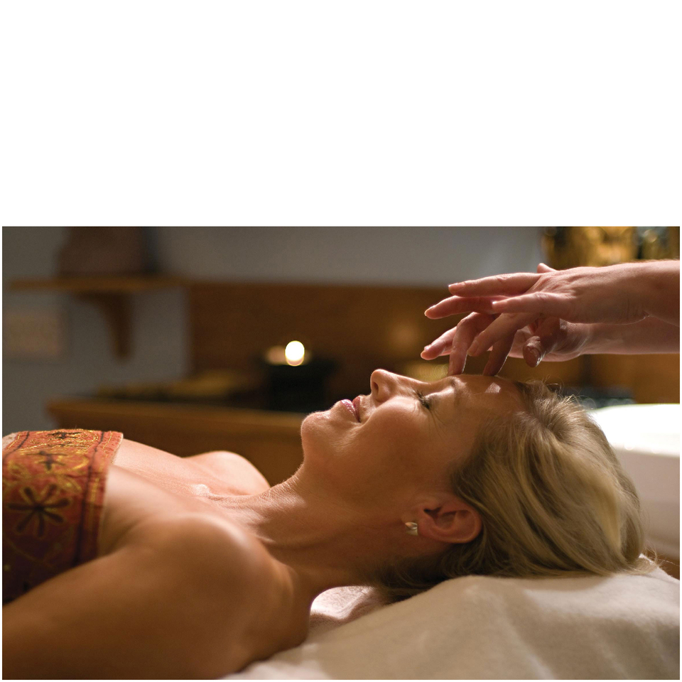 2-for-1-spa-day-with-four-treatments-at-a-bannatyne-spa
