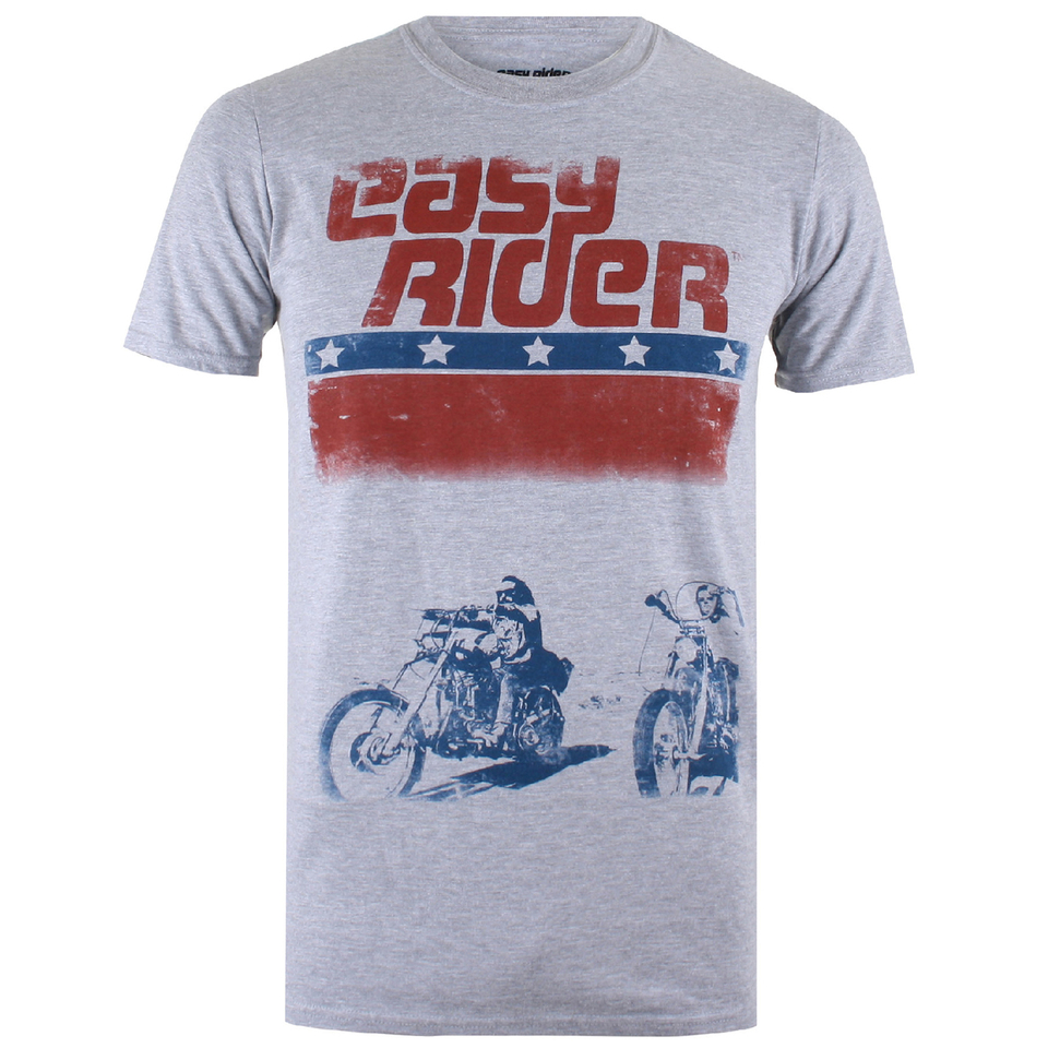 easy-rider-men-choppers-t-shirt-grey-marl-s