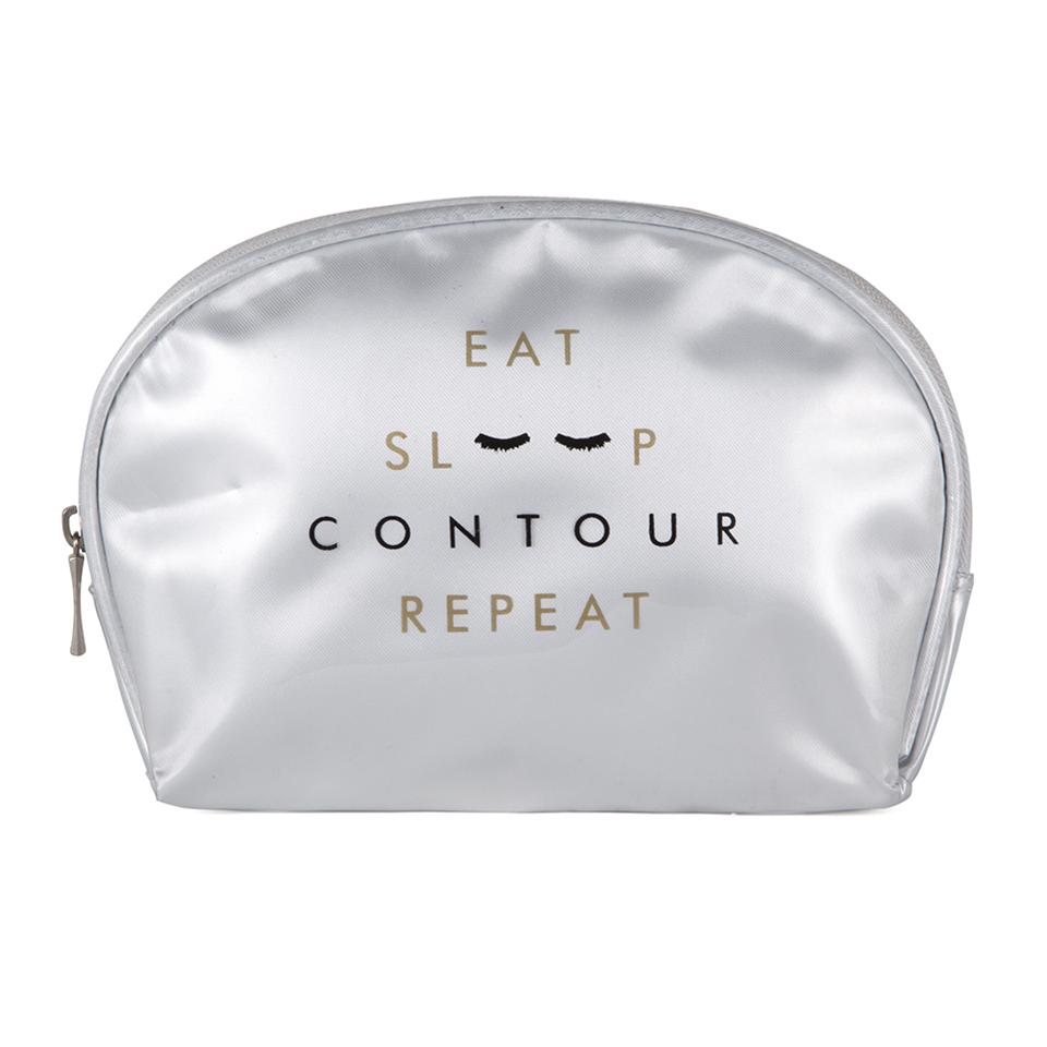 contour-cosmetics-make-up-bag-eat-sleep-contour-repeat