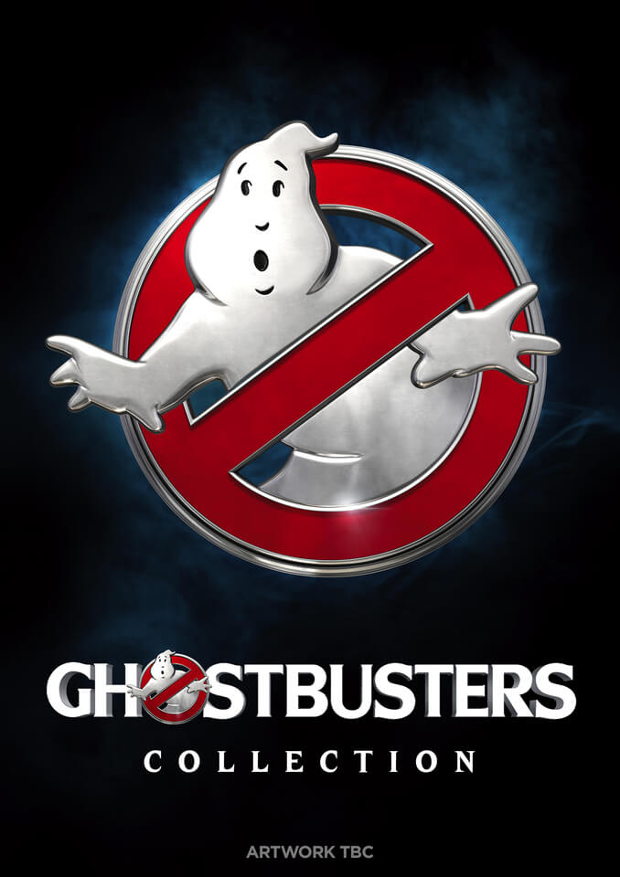 ghostbusters-1-3-collection
