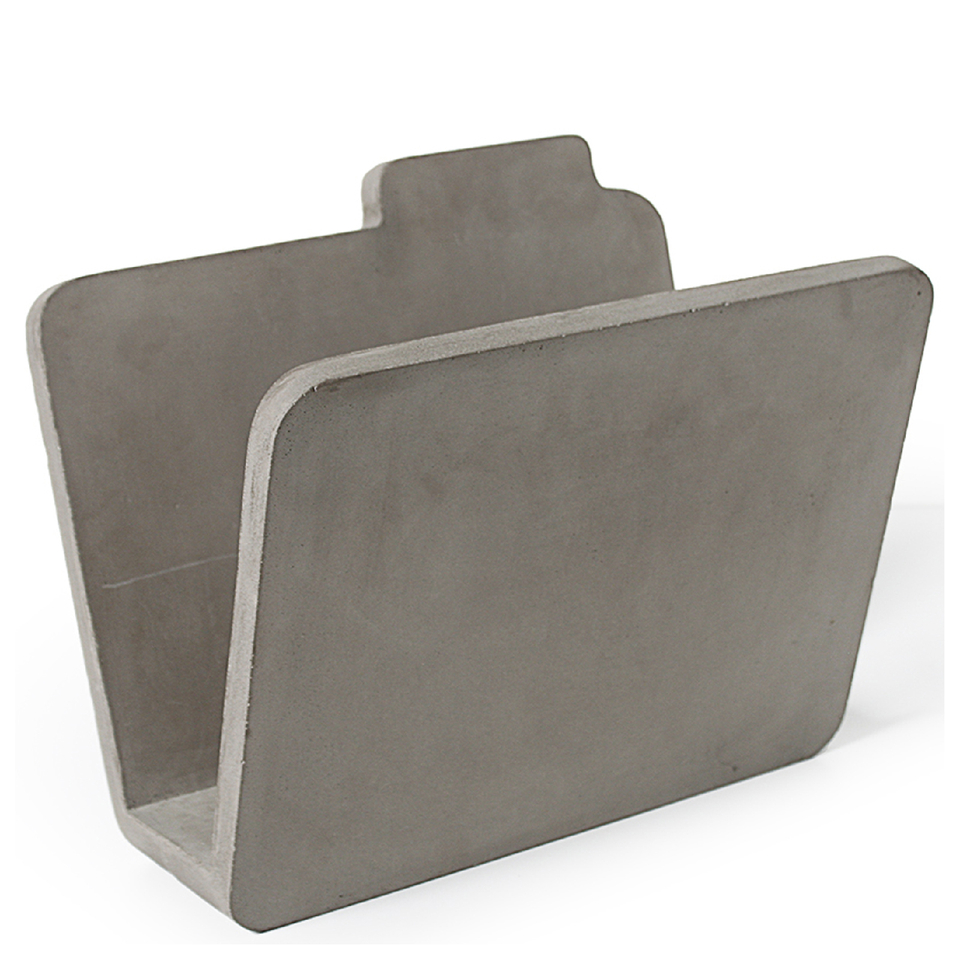 lyon-beton-concrete-magazine-rack